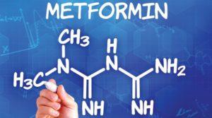 metformina - metformina 300x167