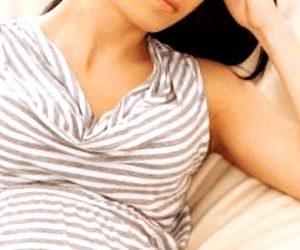 embarazo - tratamiento de ovarios poliquisticos y embarazo 300x250